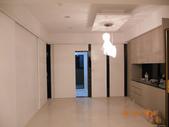 新家裝潢成長集:1189451246.jpg