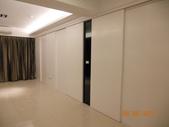 新家裝潢成長集:1189451250.jpg