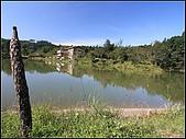 苗栗向天湖:nEO_IMG_IMG_2908.jpg