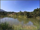 苗栗向天湖:nEO_IMG_IMG_2917.jpg