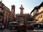 Italy:P6032500.jpg