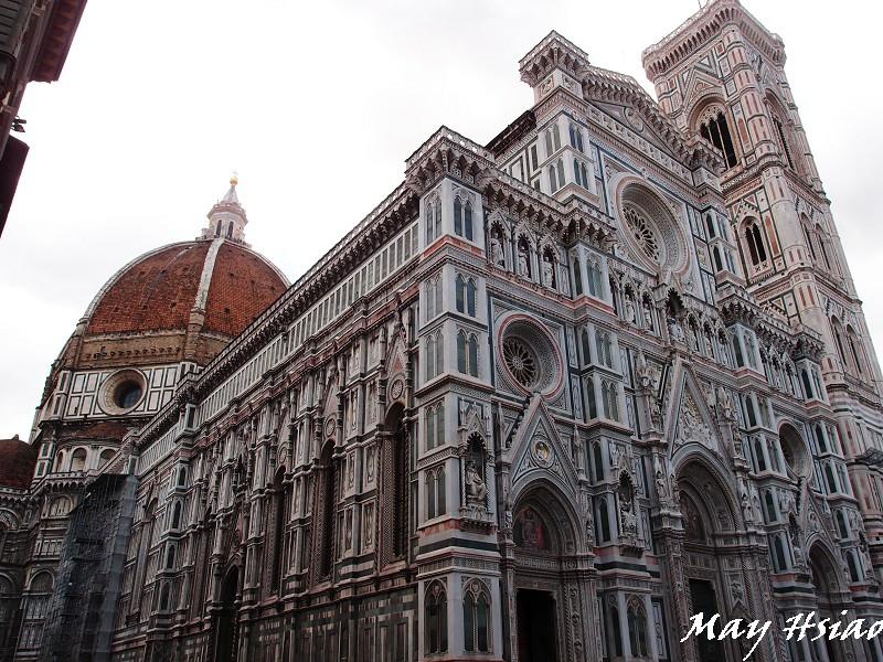 Italy:P6093189.jpg