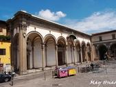 Italy:P6133819.jpg