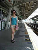 2010/06曼谷行 人物篇:IMG_0070.jpg