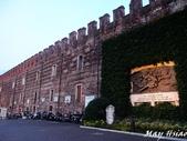 Italy:P6032553.jpg