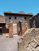 Italy:P6184458.jpg