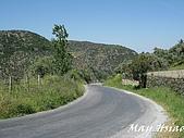 2009 希臘小鎮Sirince@Selcuk (土耳其):IMG_1029.jpg