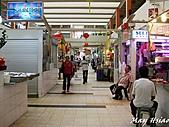 2011 Singapore:IMG_7210.jpg
