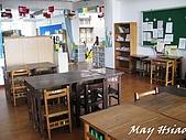 2009/09 宜蘭頭城 人文國小:IMG_2958.jpg