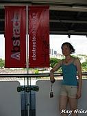 2010/06曼谷行 人物篇:IMG_0075.jpg
