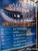Italy:P6032522.jpg