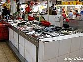 2011 Singapore:IMG_7211.jpg