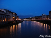 Italy:P6103413.jpg