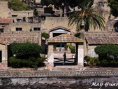 Italy:P6184589.jpg