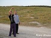 2009 Pammukalle不同的風光(土耳其):好幸福的家庭