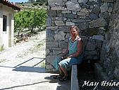 2009 希臘小鎮Sirince@Selcuk (土耳其):IMG_1034.jpg