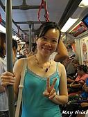 2010/06曼谷行 人物篇:IMG_0079.jpg