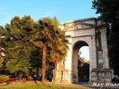 Italy:P6032523.jpg