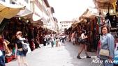 Italy:P6133811.jpg