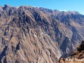 Peru:PB293461.jpg