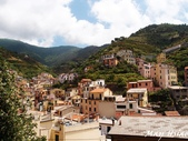 Italy:P6113501.jpg