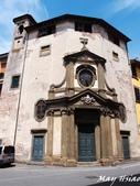 Italy:P6123736.jpg