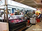 2011 Singapore:IMG_7212.jpg