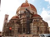 Italy:P6133830.jpg