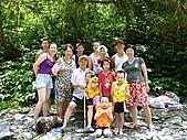2010/07/31宜蘭遊:P1020969.jpg