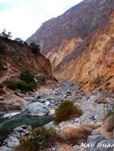 Peru:PB303510.jpg