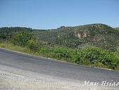 2009 希臘小鎮Sirince@Selcuk (土耳其):IMG_1036.jpg