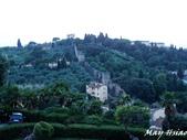 Italy:P6103403.jpg
