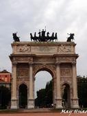 Italy:P6012393.jpg