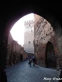 Italy:P6032525.jpg