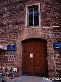 Italy:P6032554.jpg