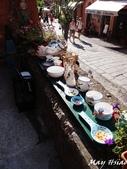 Italy:P6113610.jpg