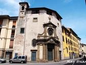 Italy:P6123737.jpg