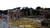 Italy:P6143884.jpg