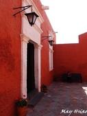 Peru:PB293382.jpg