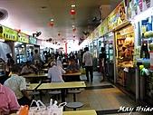 2011 Singapore:IMG_7213.jpg