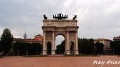 Italy:P6012395.jpg