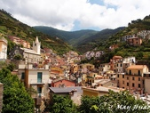 Italy:P6113502.jpg