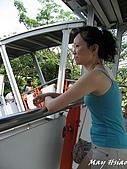 2010/06曼谷行 人物篇:IMG_0082.jpg