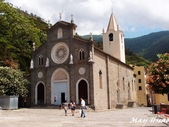 Italy:P6113503.jpg
