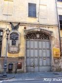 Italy:P6123738.jpg