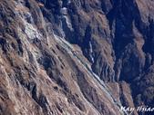 Peru:PB293454.jpg