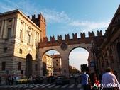Italy:P6032519.jpg