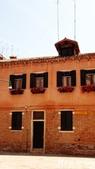 Italy:P6042832.jpg