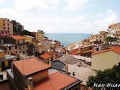Italy:P6113505.jpg