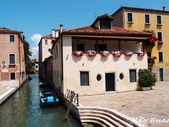Italy:P6042833.jpg